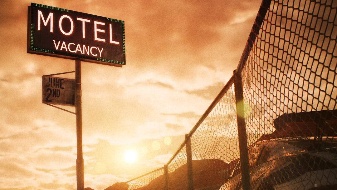 Need for Speed – Erste Informationen zum neuen Need for Speed enthüllt