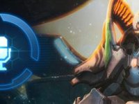 StarCraft II – Neuer Co-op-Kommandant Fenix jetzt in StarCraft II spielbar