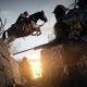 Battlefield 1: In the Name of the Tsar – Ist die umfangreichste Erweiterung in der Geschichte der Franchise