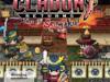 Cladun Returns: This is Sengoku! – Ist ab sofort für PlayStation 4 und PlayStation Vita erhältlich