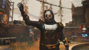 Destiny 2 – Bungie präsentiert die Welt des neuen Action-Shooters