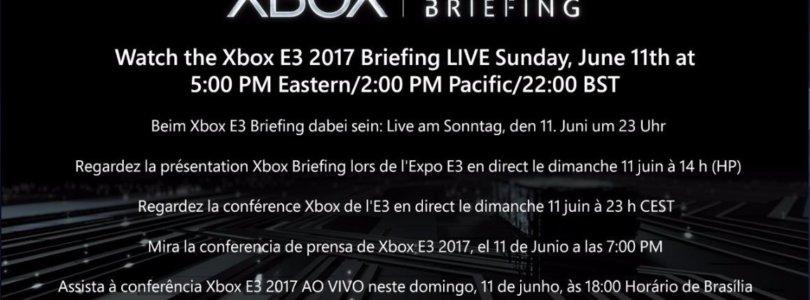 Xbox – Live auf Mixer: Xbox auf der E3