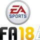 FIFA 18 – Details zum Nintendo Switch Debüt