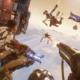 LawBreakers – Nexons neuer Shooter ist ab 8. August für PS4 und PC verfügbar