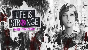 LIFE IS STRANGE: BEFORE THE STORM – Erscheint ab 31. August 2017