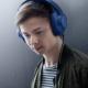 Logitech G – Punktet mit zwei neuen, ultramodernen Gaming-Headsets