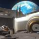 Overwatch – Mondkolonie Horizon | Vorschau auf neue Karte