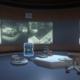 Overwatch – Neue Overwatch-Karte – Mondkolonie Horizon ist jetzt spielbar