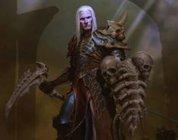 Diablo 3 – Ein dunkler Held kehrt in Diablo III zurück – Rückkehr des Totenbeschwörers ist jetzt verfügbar