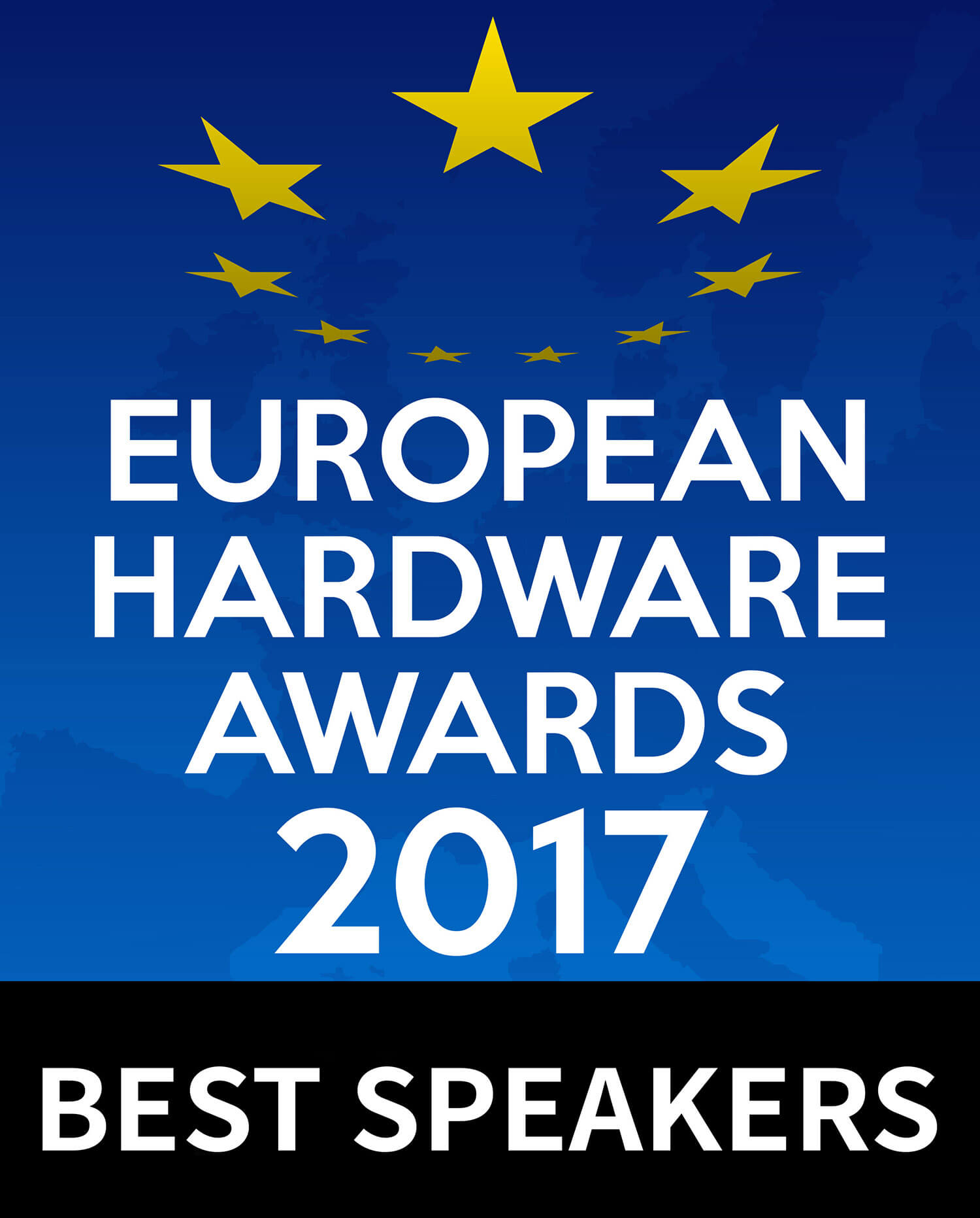 Sound BlasterX Katana – Gewinnt European Hardware Association Award