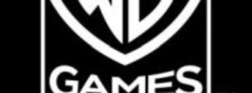 WB Games Live! – E3-Streaming-Events für Fans weltweit