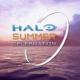 Halo Summer Celebration – 4K-Updates, Abwärtskompatibilität und vieles mehr