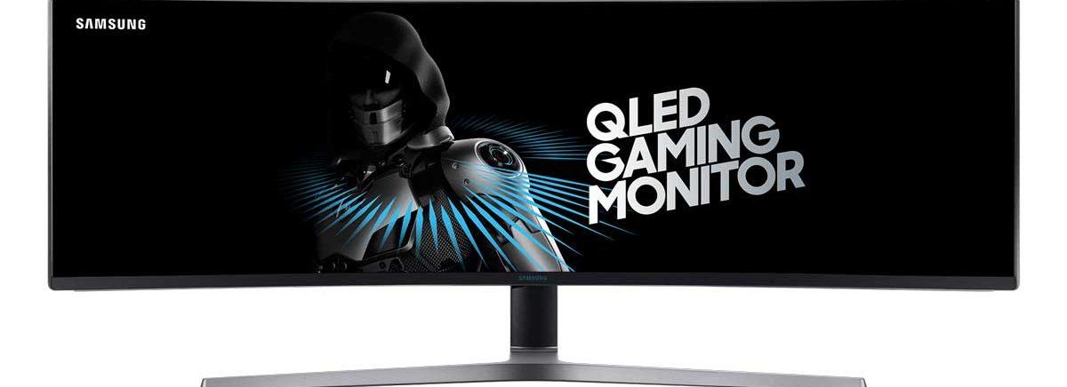 Samsung – Perspektivwechsel: Gaming neu erleben