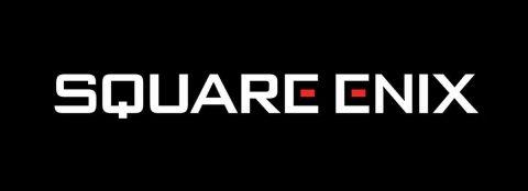 Gamescom 2017 – Square Enix gibt vollständiges Line-Up bekannt