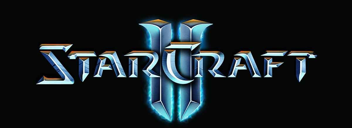 StarCraft II – WCS Challenger Open Cups und Playoffs