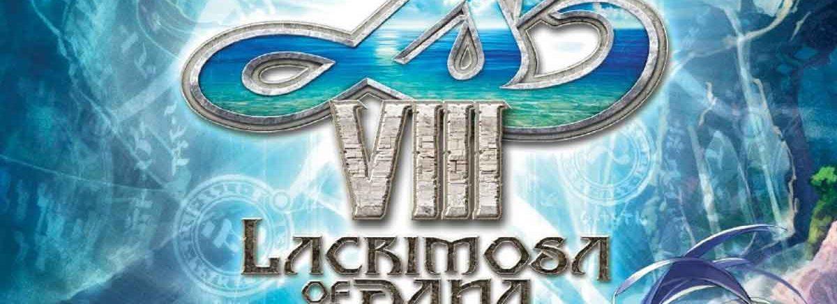 Ys VIII: Lacrimosa of DANA – Neue DLCs und Vorbestellerboni angekündigt