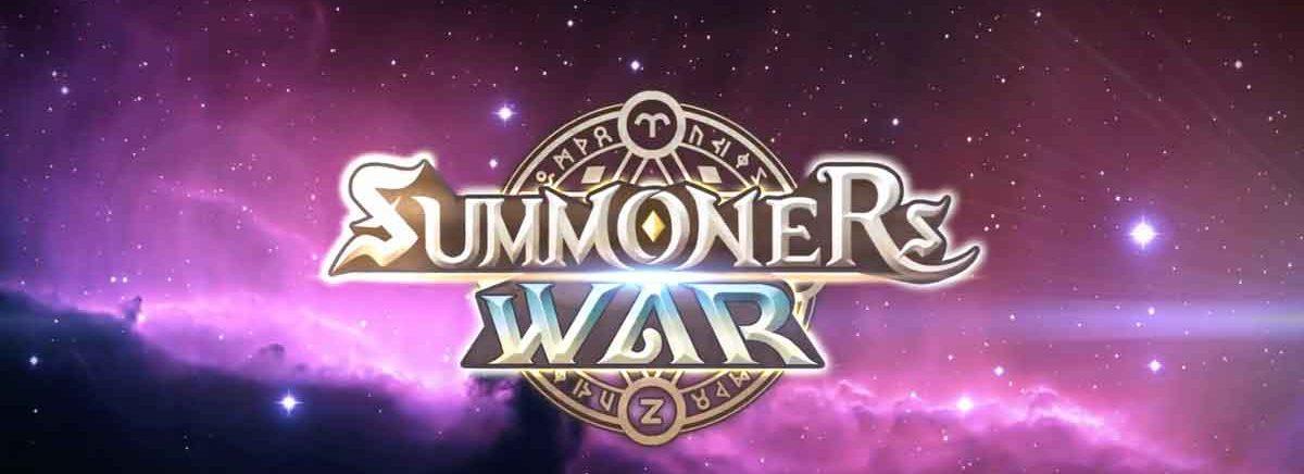 Summoners War World Arena Championship 2017 – Zuschauer-Registrierung ab sofort möglich