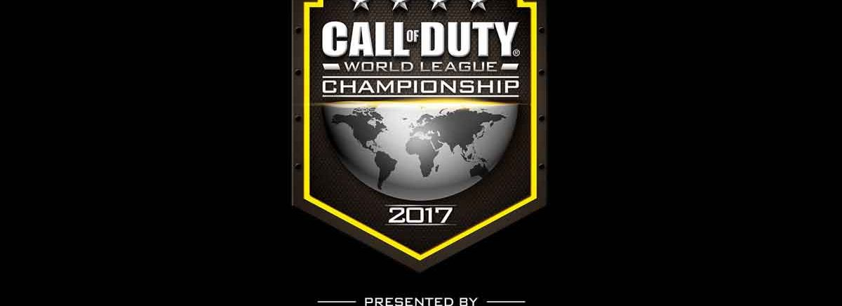 Call of Duty World League – CWL enthüllt die Saison 2018, 4,2 Millionen US-Dollar Preisgeld und den neuen CWL National Circuit