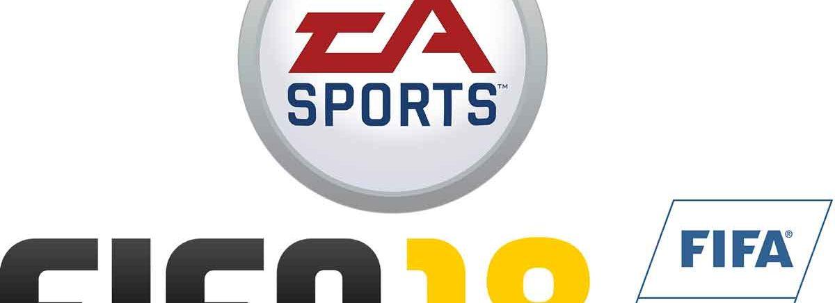 FIFA 18 – Electronic Arts und die FIFA starten die EA SPORTS FIFA 18 Global Series