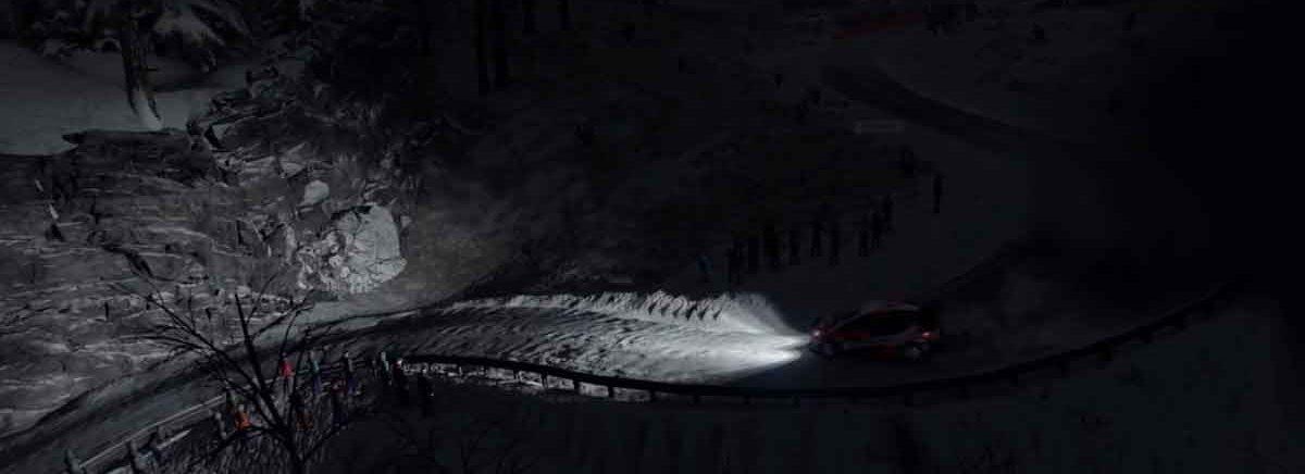 WRC 7 – Neuer Trailer zeigt das Toyota-Comeback