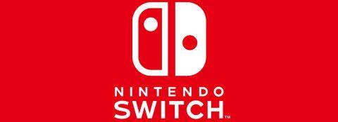 GameStop Trade-in Programm auch für Nintendo Switch