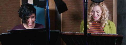 LIFE IS STRANGE: Before the Storm – Synchronsprecher des ersten Spiels kehren in der Bonus-Episode LEBEWOHL zurück