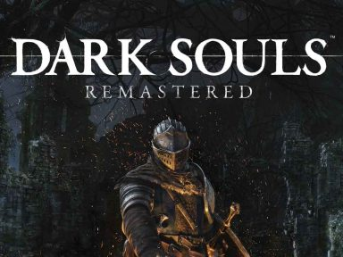 Dark Souls Remastered – Erscheint für Nintendo Switch, PlayStation 4, Xbox One und PC