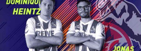 FIFA 18 – Rheinisches Fußballderby auch in FIFA 18