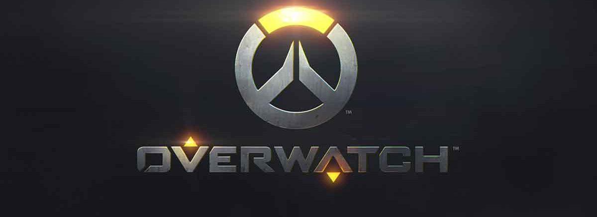 Overwatch League – Und Twitch unterzeichnen mehrjährigen Medienrechtevertrag