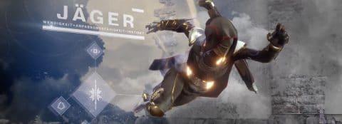 Destiny 2 – Activision und Rockstar Energy starten die Destiny 2 Schmelztiegel-Herausforderung!