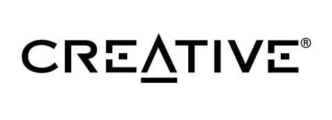 Creative – Präsentiert kommende Smarthome-Lautsprecher und weitere Produkte auf der CES 2018