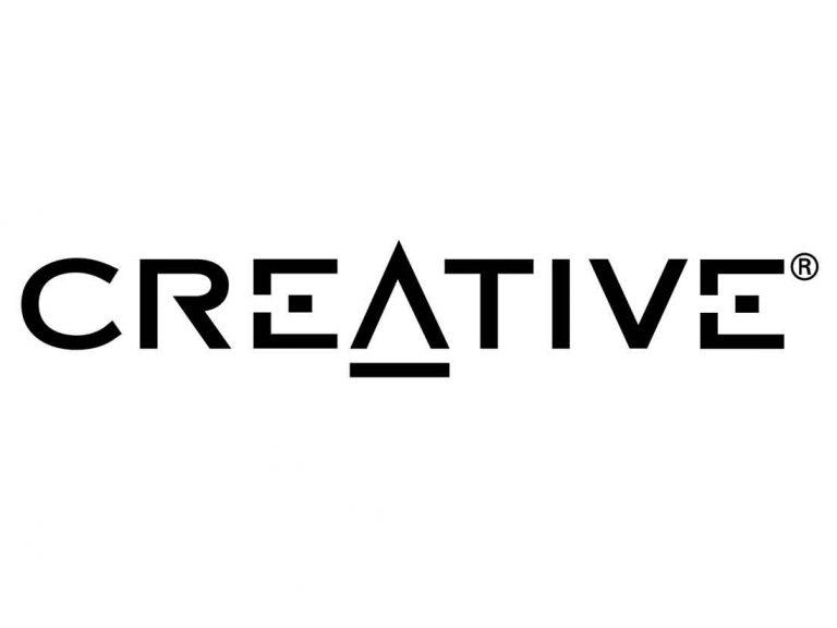 Creative – Präsentiert die Super X-Fi-Kopfhörer-Technologie