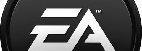 Die EA PLAY findet vom 9. bis 11. Juni 2018 in Hollywood statt