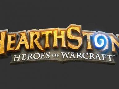 Heroes of the Storm Global Championship Western Clash – Kehrt nächste Woche zurück zur IEM Katowice