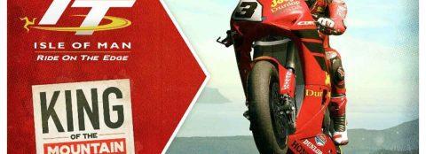 TT Isle of Man – Video zeigt Details zu Strecken und Mehrspieler-Modus