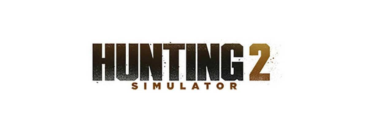 Hunting Simulator 2 – Offiziell angekündigt