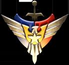 C&C Generals - ZeroHour USA