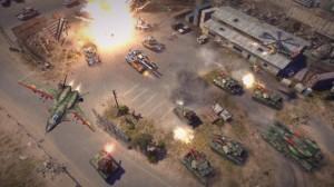 BattleScene2