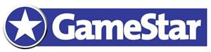partners-gamestar