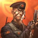 APA General 1
