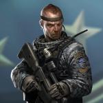 Eu General 1
