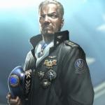 Eu General 2