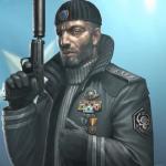 Eu General 4