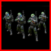 APA Assault Team
