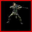 APA Commando