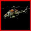 APA Firefly