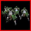 APA Inferno Squad