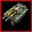 APA Warlord Tank