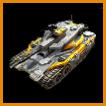EU Aegis Panzer